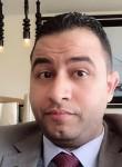 Mohamed, 31  , Al Fayyum
