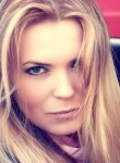Nika, 37  , Moscow
