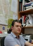Nikolay, 30  , Domodedovo