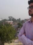 Anand, 18 лет, Sirsa