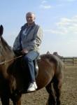 Aleksandr, 64, Moscow