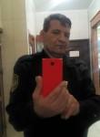 gennaqilwastor, 45  , Altayskoye