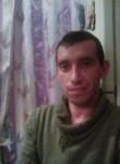voropaevyur