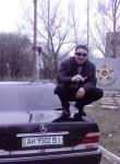Anatoliy, 37, Kiev