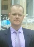 Dmitriy, 31  , Gomel