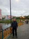 Vyacheslav, 46  , Lyantor