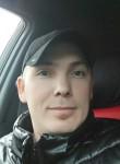 Sladkiy , 34  , Kazan