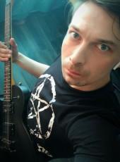 Igor, 34, Russia, Saint Petersburg