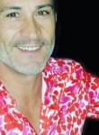 Alberto Camill, 58  , Yamoussoukro