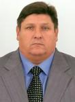 vladimir, 55  , Dolinska