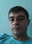 vysotskyav7