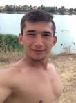 Vasil, 20, Irshava