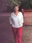 Tatyana, 58  , Moscow
