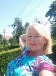 Lyudmila, 61  , Izhevsk