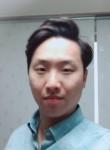 김새원, 35  , Iksan