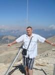 Anatoliy, 40  , Kovdor