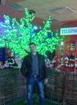 Aleksandr, 36  , Stroitel