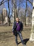Khoroshiy, 38, Saint Petersburg