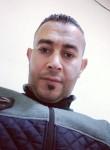 Bob, 20  , Kafr ash Shaykh