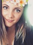 liliane, 24  , Cananea