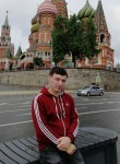 Vladislav, 28  , Kotovsk