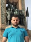 Marvin king, 32  , Erbil