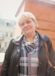 eleonora, 51  , Kokoshkino