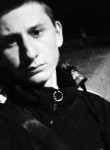 Vlad, 18  , Sol-Iletsk