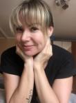 Anastasiya , 36  , Yangiyul