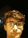 valeriano, 22  , Cubelles