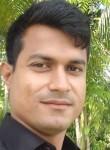 Hk, 37  , Khagrachhari