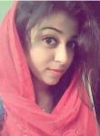 Ayisha, 26  , Limay