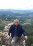 sergey, 53  , Bryansk