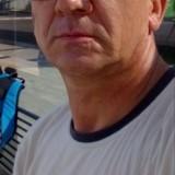 Piotr , 50  , Bilgoraj