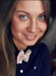 Nika, 22, Nefteyugansk