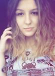 Yanchik, 19, Kiev