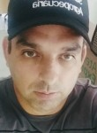 Rodrigo, 31  , Ibaiti