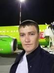 Ivan , 32  , Saint Petersburg