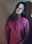 Kristinka, 21  , Horodnya