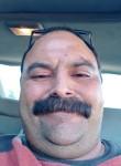 Jason , 46  , Santa Clarita