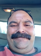 Jason , 46, United States of America, Santa Clarita