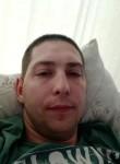 Sem, 31, Szczecin