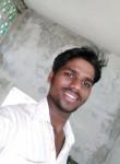 sasi, 25  , Thiruthani