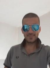 Николай , 31, Bulgaria, Varna