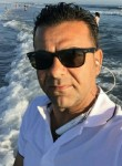 calvinherospec, 49  , Plainfield (State of New Jersey)