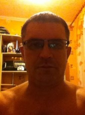 Aleksey , 29, Russia, Moscow