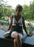 Olga, 53  , Slobodskoy