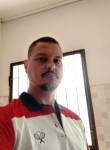 Rodrigo, 43  , Medianeira