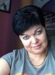 Tatiana, 53  , Yessentuki