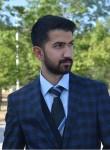 Ali, 25  , Akhisar